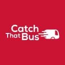 CatchThatBus promo codes 2020