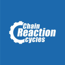 Chain Reaction Cycles promo codes 2019