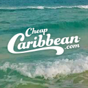 Cheap Caribbean promo codes 2020