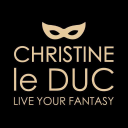 Christine le Duc kortingscodes 2019