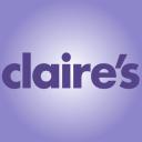 Claire's promo codes 2019