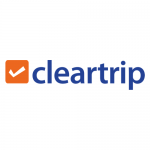 Cleartrip promo codes 2021