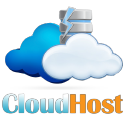 Cloudhost coupon codes 2019