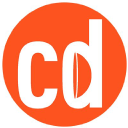 ContactsDirect promo codes 2019