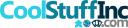 CoolStuffInc promo codes 2021