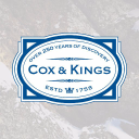 Cox & Kings promo codes 2019