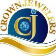 Crown Jewelers promo codes 2019
