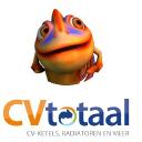 CV Totaal