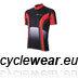 CycleWear