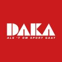 Daka actiecodes 2019