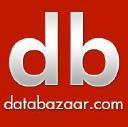 Databazaar promo codes 2019