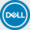 Dell kortingscodes 2020