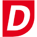 Denksport kortingscodes 2019