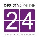 DesignOnline24