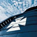 DFDS Seaways reiscodes 2019