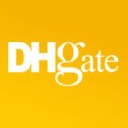 DHGate promotion codes 2019