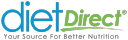 Diet Direct promo codes 2019