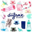 Difrax kortingscodes 2019