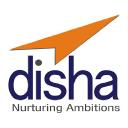 Disha coupon codes 2019