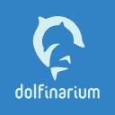 Dolfinarium kortingscodes 2019