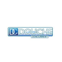 Douche Concurrent kortingscodes 2019