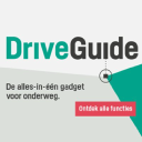 Driveguid kortingscodes 2019