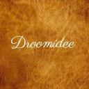Droomidee kortingscodes 2019