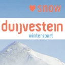 Duijvestein Wintersport