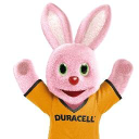 Duracell Direct actiecodes 2019