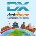 DealeXtreme coupon codes 2021