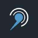 Earphone Solutions promo codes 2019