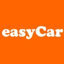 easyCar kortingscodes 2019