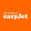 Easyjet promotiecodes 2019