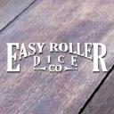 Easy Roller Dice promo codes 2019