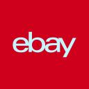 Ebay kortingscodes 2019