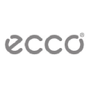 ECCO kortingscodes 2019