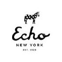 Echo Design promo codes 2019