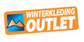 Winterkleding-outlet