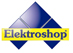 Elektroshop kortingscodes 2021
