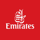 Emirates promotiecodes 2019