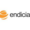 Endicia promo codes 2019