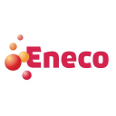 Eneco kortingscodes 2019
