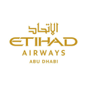 Etihad Airways promotiecodes 2019