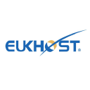 eUKhost promo codes 2020