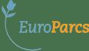 Europarcs kortingscodes 2020
