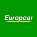 Europcar promotiecodes 2019