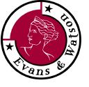 Evans & Watson kortingscodes 2021