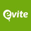 Evite promo codes 2019