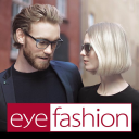 Eye Fashion kortingscodes 2020