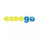 Ezeego1 promo codes 2019